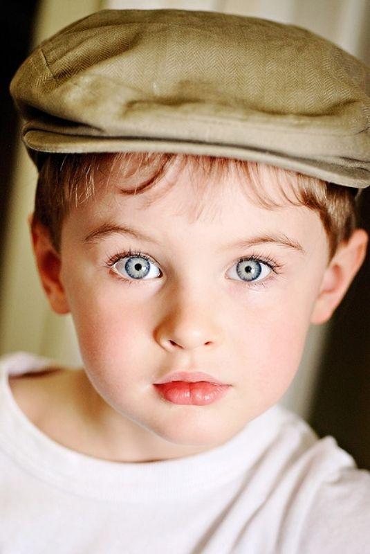 صوره صور اولاد حلوين , اولد صغار قمرات