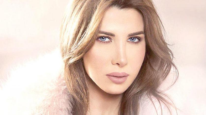بالصور صور نانسي , صور المطربة اللبنانية نانسي عجرم 1385 7