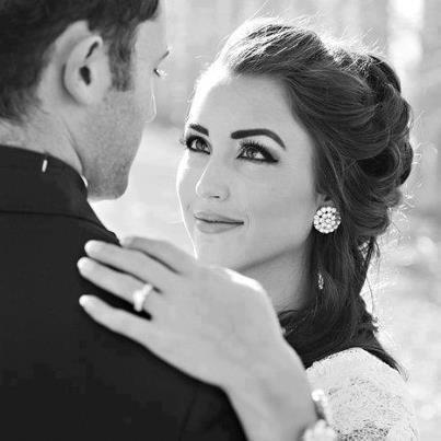 بالصور صور حب جديده , شوفوا اروع صورة معبرة عن الحب 1406 8