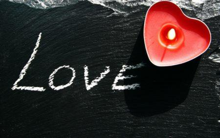 صورة صور ilove , صور عن الحب بالانجليزي