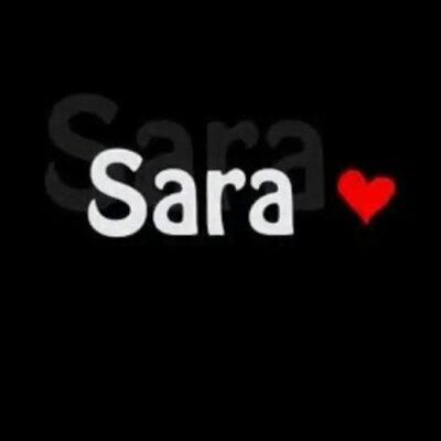 بالصور صور اسم ساره , خلفية باسم البنت سارة