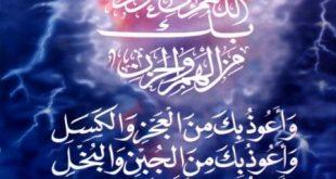 بالصور صور خلفيات اسلامية كولكشن مميز من الخلفيات , اجمل صور خلفيات اسلامية 1431 9 310x165