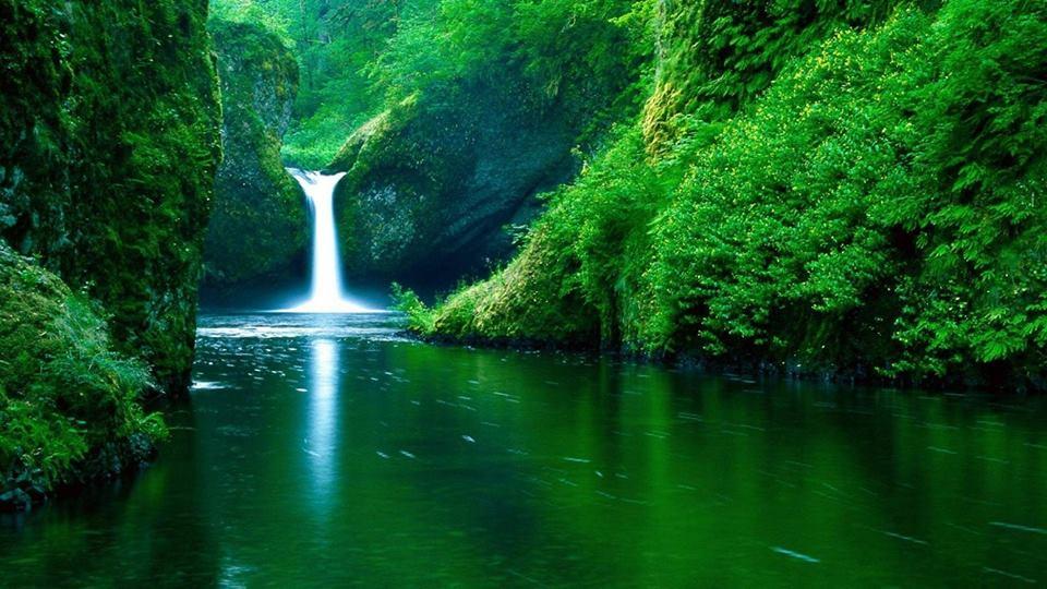 بالصور صور طبيعة جميلة اجمل الصور الطبيعة , اروع صور طبيعة 1432 2
