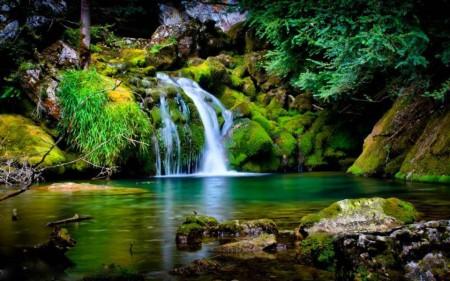 بالصور صور طبيعة جميلة اجمل الصور الطبيعة , اروع صور طبيعة 1432 7