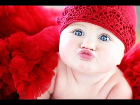 صور صور اطفال جميله , صورة للاطفال رهيبه