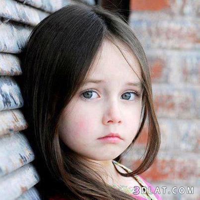 بالصور صور اطفال جميله , صورة للاطفال رهيبه 1450 2