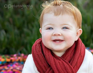 بالصور صور اطفال جميله , صورة للاطفال رهيبه 1450 3