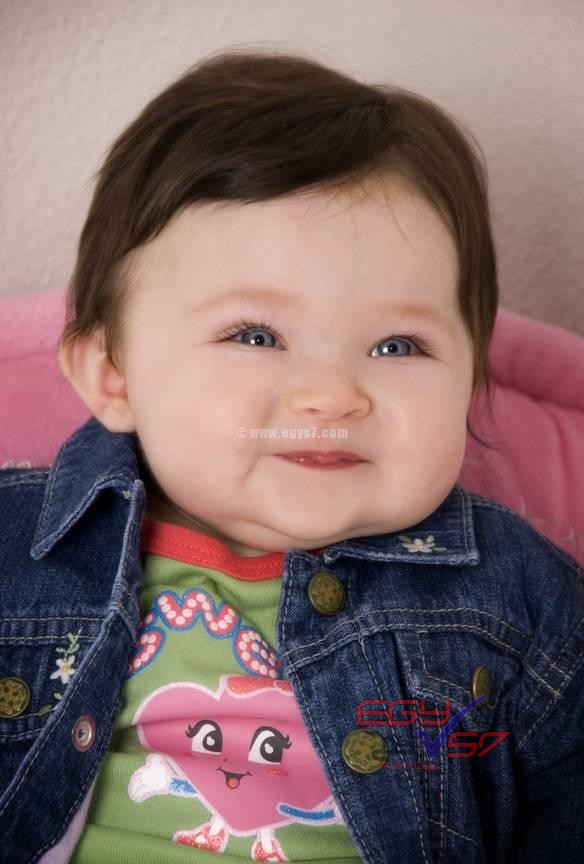 بالصور صور اطفال جميله , صورة للاطفال رهيبه 1450 4