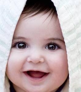 بالصور صور اطفال جميله , صورة للاطفال رهيبه 1450 8