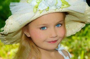 صورة صور اطفال جميله , صورة للاطفال رهيبه