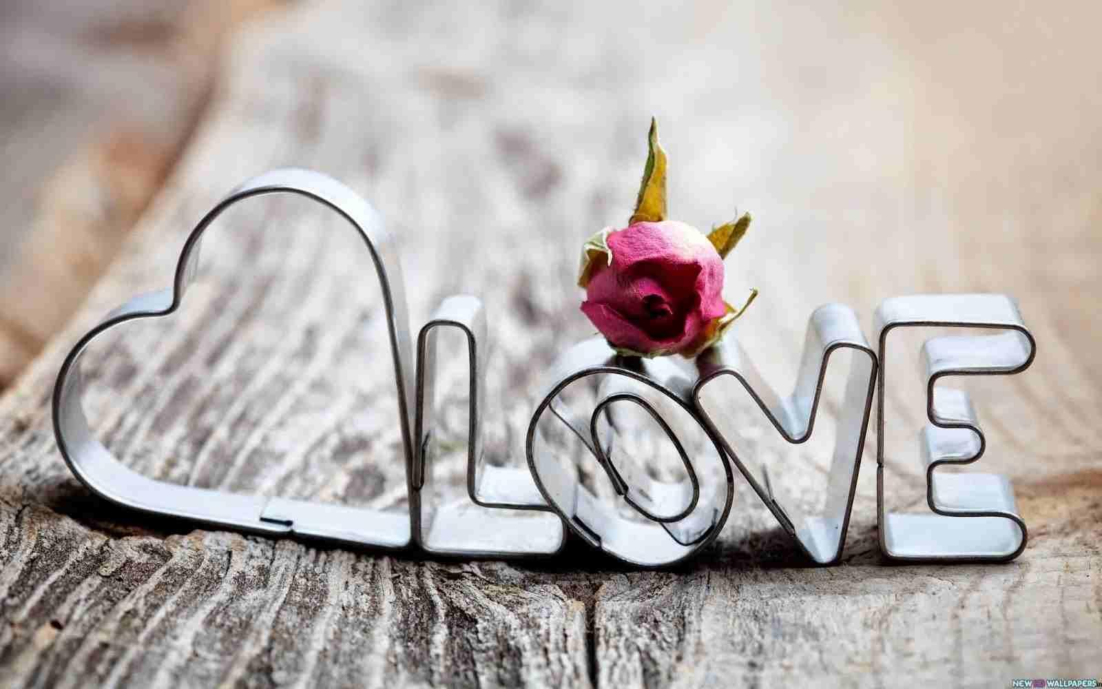 بالصور صور الحب والغرام اجمل صور الحب والغرام , اروع صور الحب والغرام 1457 7