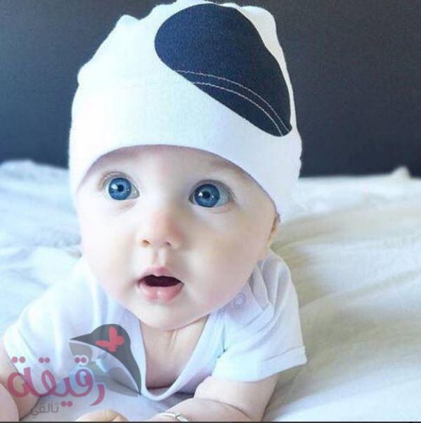 صور صور اطفال صغار , اجمل اطفال كيوت