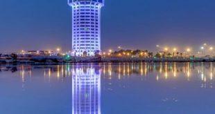 صور مدينة جدة , احلى صورة لمدينه جده