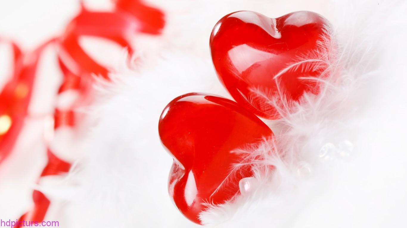 صورة صور قلوب حمراء , اجمل قلوب رائعه