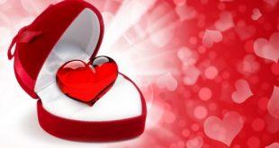 صوره صور قلوب حمراء , اجمل قلوب رائعه