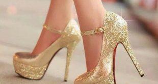 صورة صور احذية نسائية , اجمل موديلات احذيه للصبايا