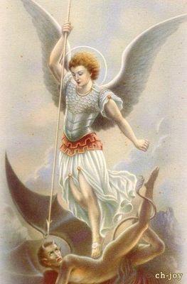 بالصور صور ملاك , اجمل صور للملاك 1522 4