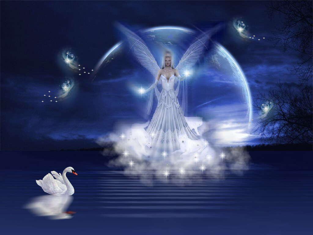 صور صور ملاك , اجمل صور للملاك