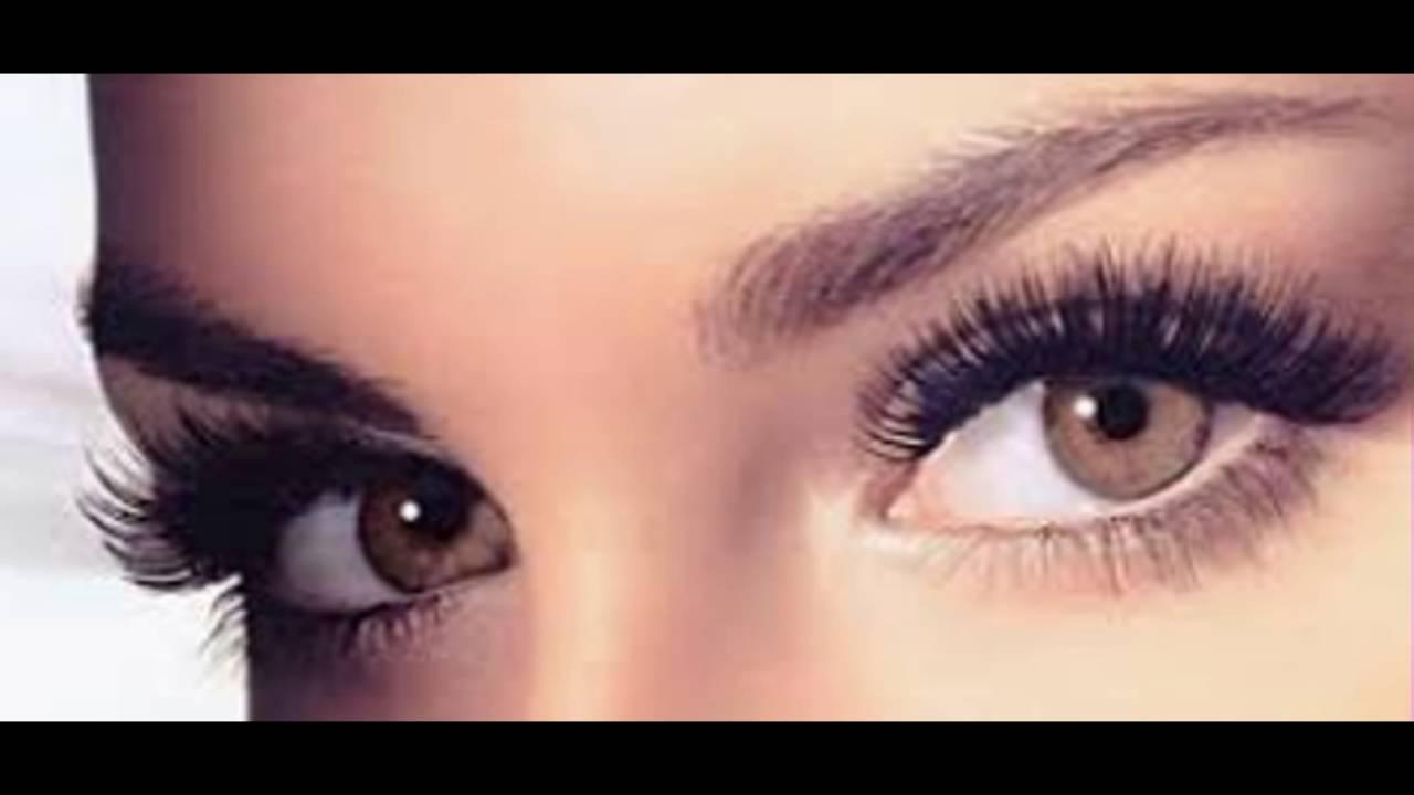 بالصور صور عيون , اجمل عيون للصبايا 1526 2