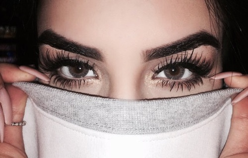 بالصور صور عيون , اجمل عيون للصبايا 1526 3