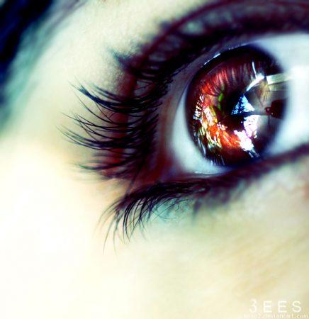 بالصور صور عيون , اجمل عيون للصبايا 1526 5
