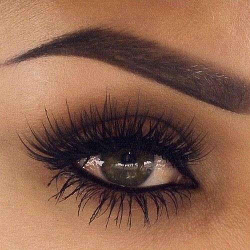 بالصور صور عيون , اجمل عيون للصبايا 1526 6