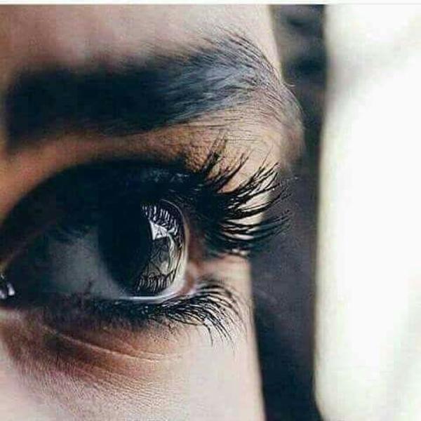بالصور صور عيون , اجمل عيون للصبايا 1526 7