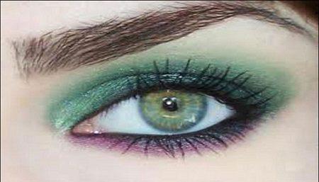 بالصور صور عيون , اجمل عيون للصبايا 1526 8