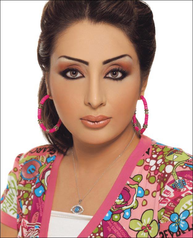بالصور صور شيماء علي , اجمل صور للنجمه شيماء 1531 3