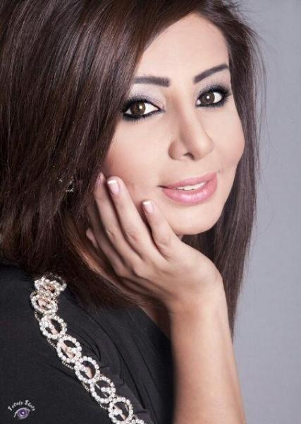 بالصور صور شيماء علي , اجمل صور للنجمه شيماء 1531 5