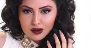 صوره صور شيماء علي , اجمل صور للنجمه شيماء