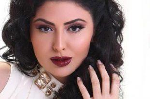 بالصور صور شيماء علي , اجمل صور للنجمه شيماء 1531 9 310x205
