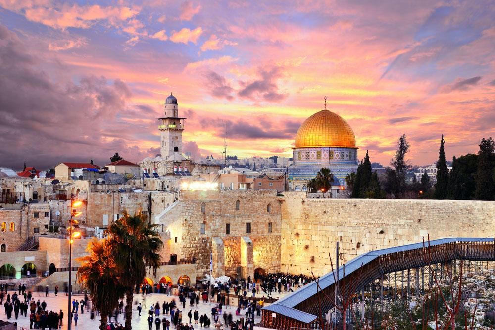 صور صور القدس , اجمل صور للقدس العربيه
