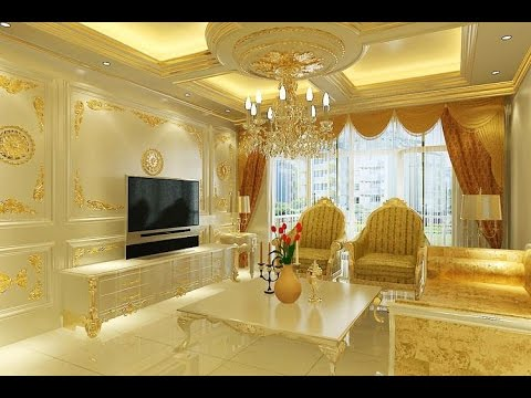 صورة صور صالات , اجمل صاله للمنازل