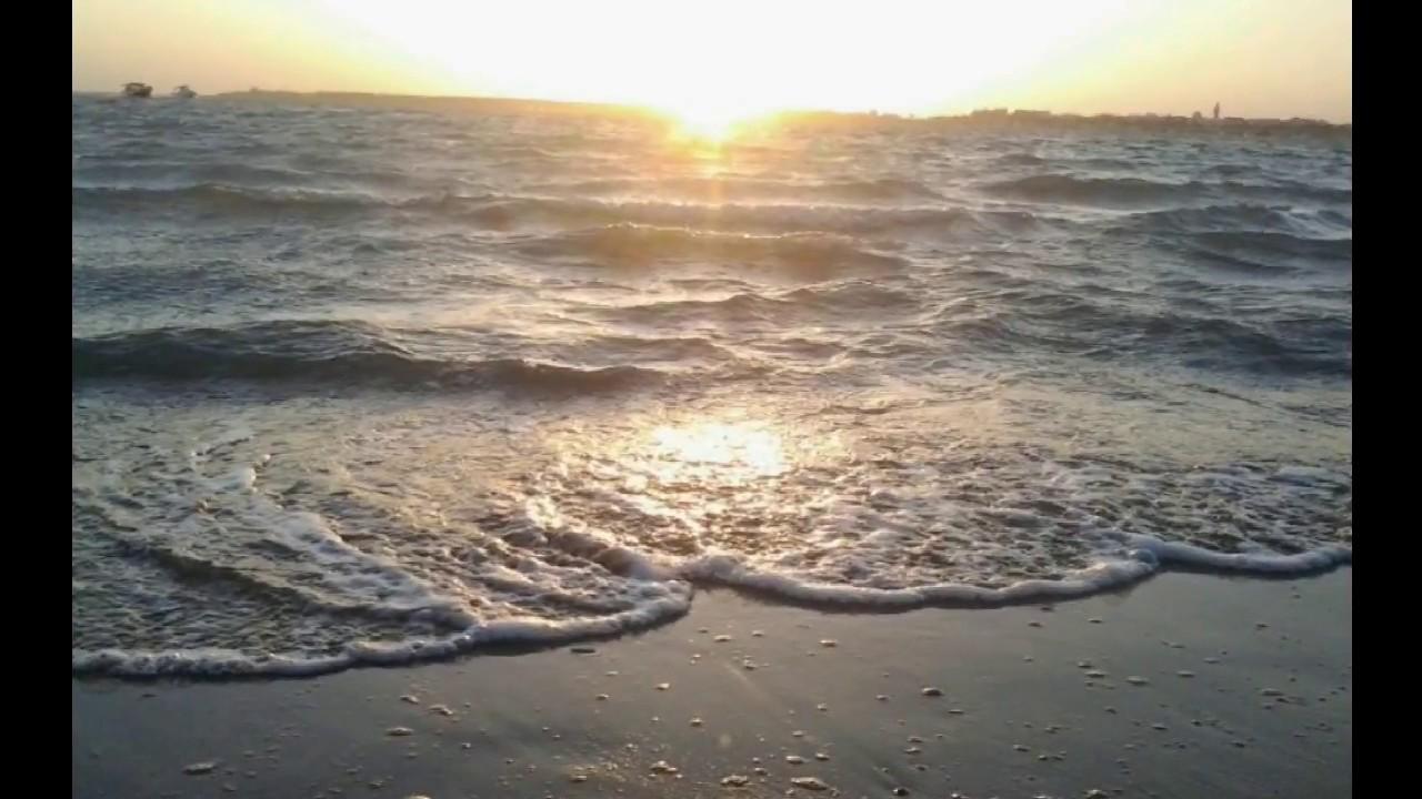 صورة صور بحر , احلى مناظر للبحر