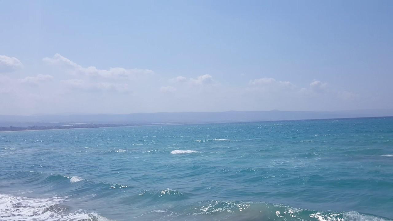صور بحر , احلى مناظر للبحر