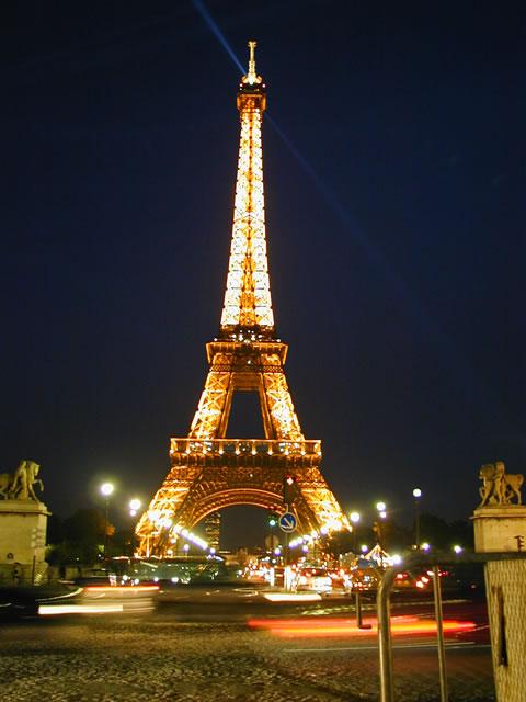 صورة صور باريس , احلى صورة ل باريس