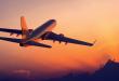 بالصور صور طياره , اجمل صورة للطائرة 1579 2 110x75