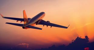 صور طياره , اجمل صورة للطائرة