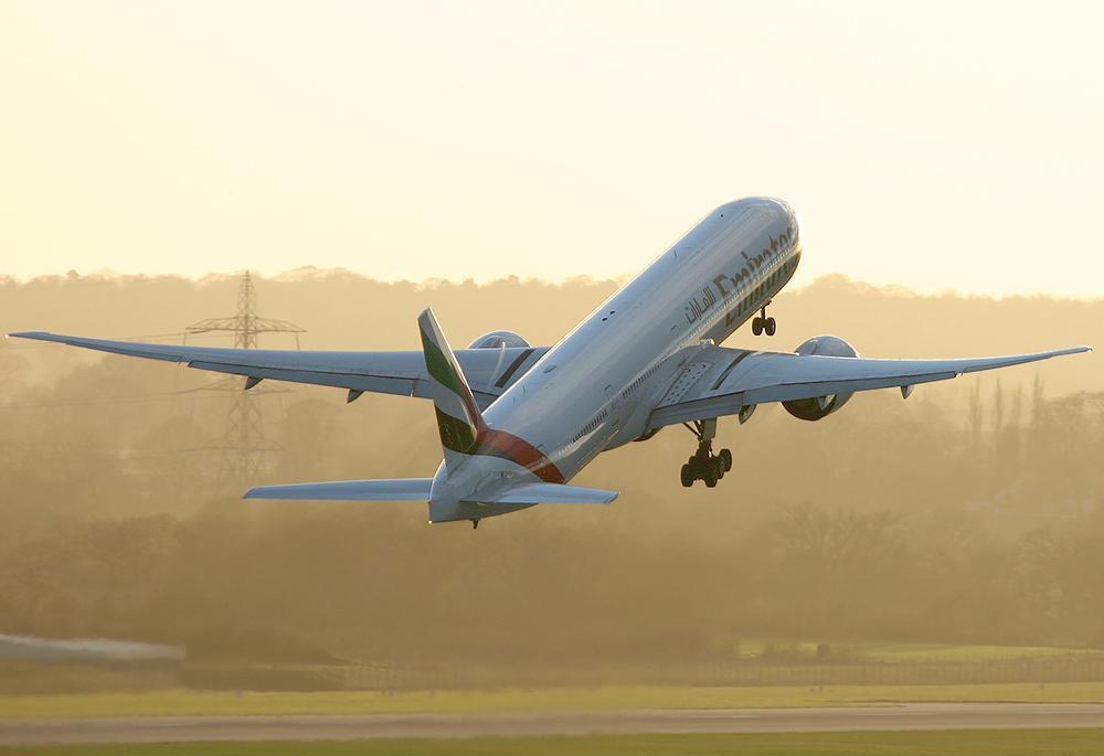 بالصور صور طياره , اجمل صورة للطائرة 1579 2
