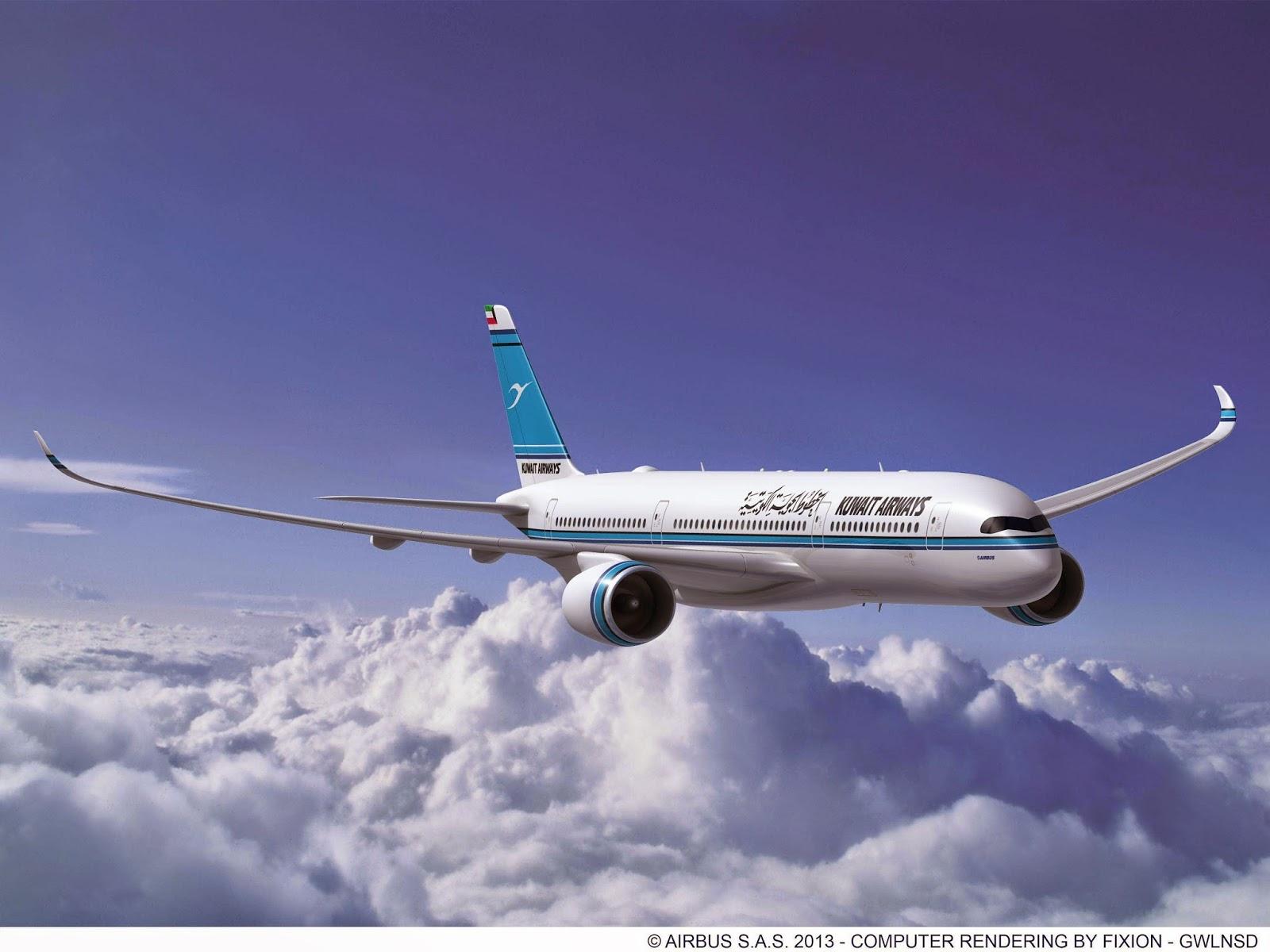 بالصور صور طياره , اجمل صورة للطائرة 1579 4