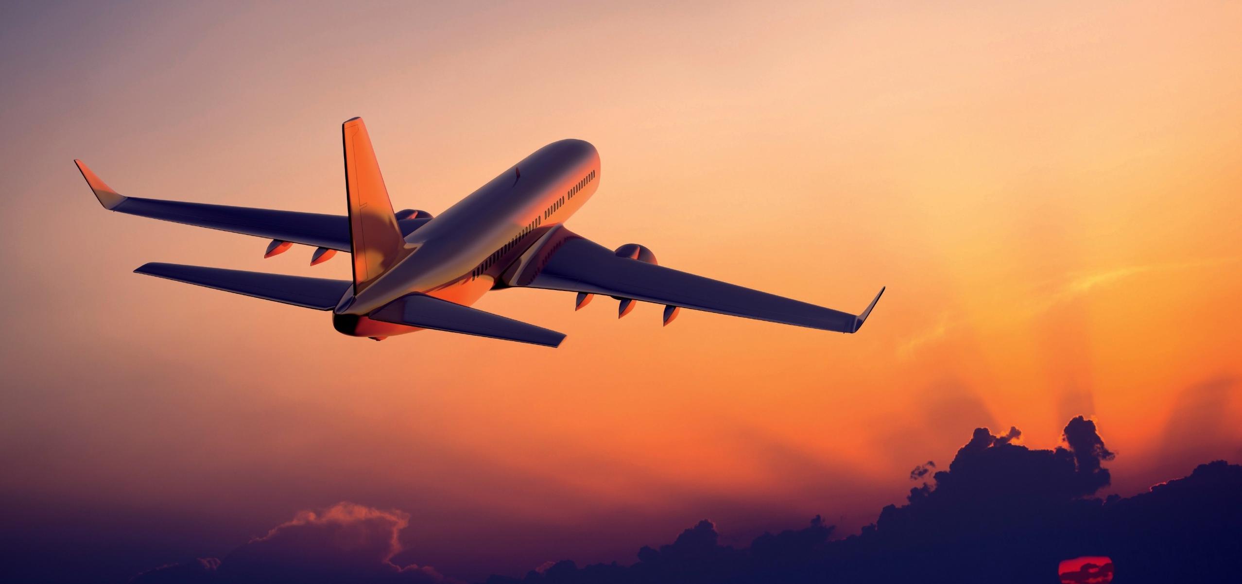 صورة صور طياره , اجمل صورة للطائرة