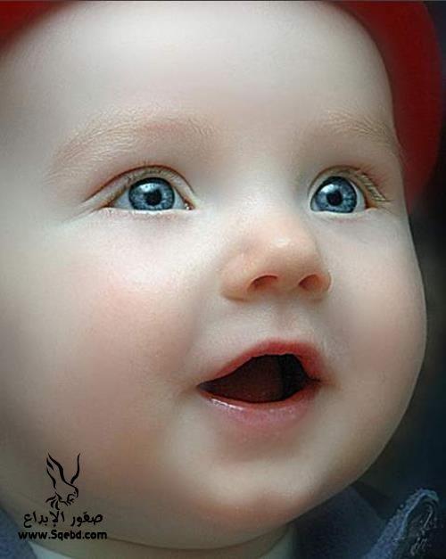صور صور اجمل طفل , احلى صورة للاطفال