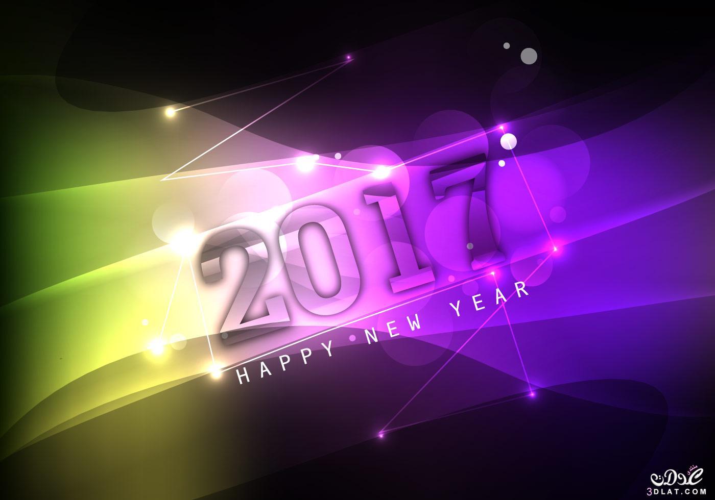 صورة صور الجديد , اجمل صور تهنئه العام الجديد