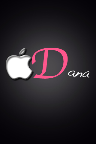 بالصور صور اسم دانا , صورة مكتوب عليها دانا بطريقه حلوة 1596 4