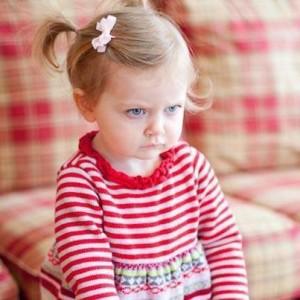 صور صور اطفال تجنن , مجموعه صور اطفال كيوت