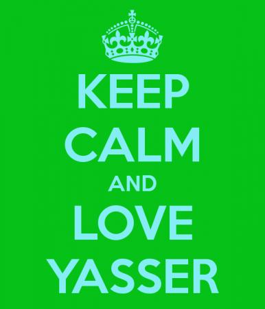 بالصور صور ياسر , اجمل صورة ل ياسر 1614 2