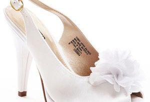 صورة صور احذيه جميله , اجمل صور للاحذيه