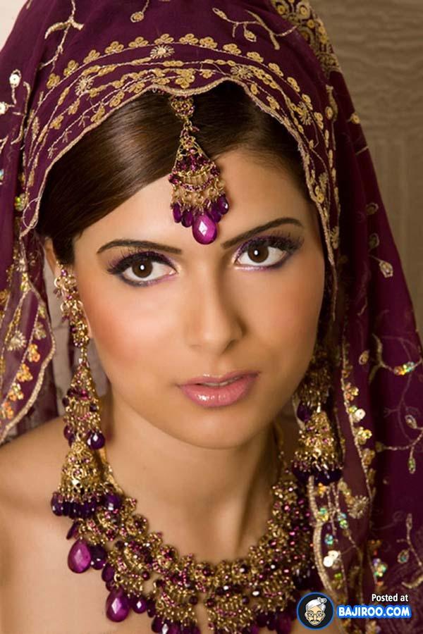 صورة صور الهند , بنات من الهند جميله