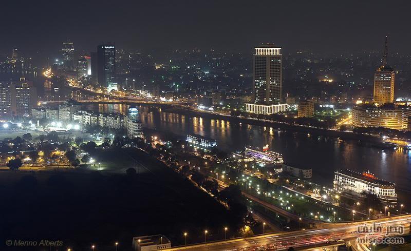 صورة صور لمصر , اجمل صور ل مصر ام الدنيا